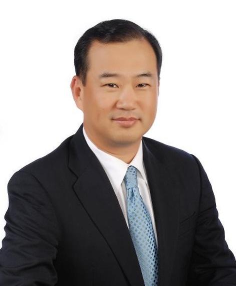 김상현 홈플러스 신임 대표