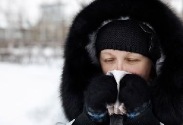무시했다가는 큰 코 다치는 감기, 감기에 좋은 음식부터 필수로 챙겨라