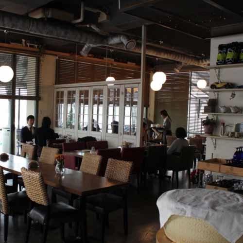 연인과 가족이 오붓하게 즐길 수 있는 분당 판교맛집 베네쿠치, 신년모임장소로 좋아