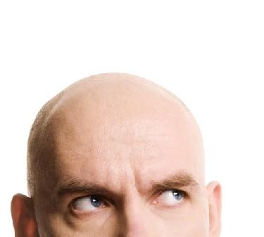 탈모의 원인은 철분 부족! 머리 빨리 기르는 최고의 방법은 '천연 철분'