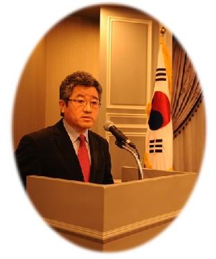 """[인터뷰] GBM Inc 방기석 대표, """"기상 장비 국산화 중요"""""""