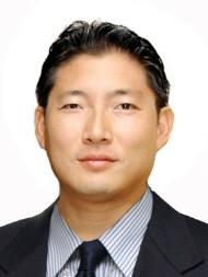 조현준 사장