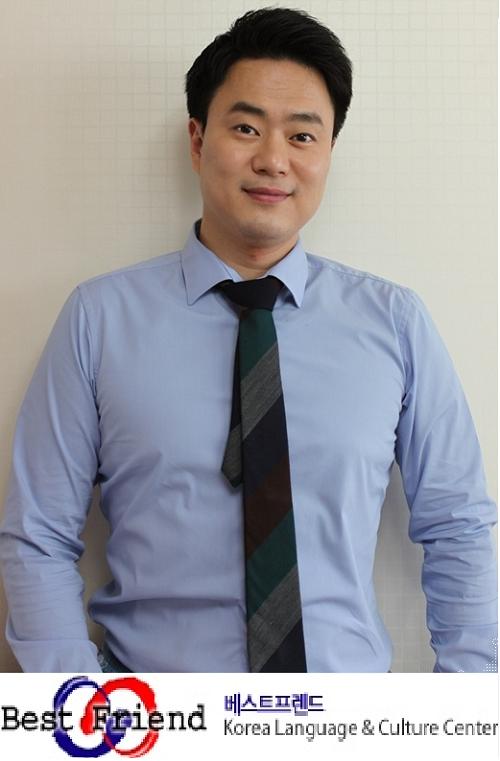 한국어학원 '신촌베스트프렌드' 노종민 대표, 28살의 나이 초기자금 300만원으로 10년만에 전세계 30만명 회원 확보해..