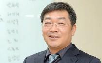 """""""4차 산업혁명, 큰 판을 짜자"""""""