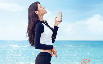 세뱃돈 5만원으로 살 수 있는 스마트폰?