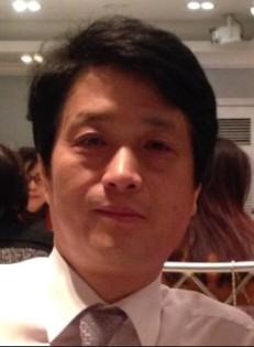 김재희 티투엘 대표