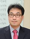 中企 꽃 피울 중기특화증권사