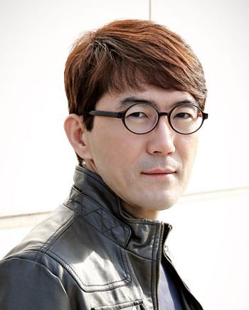 [송상민의 돈이 되는 바이럴 마케팅] 바이럴 마케팅이 '강남스타일'을 세계 스타로