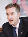 한국·덴마크 협력, 교육에서 출발해야