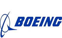 [IP노믹스]보잉, `자기부상+3D 프린팅` 특허 출원