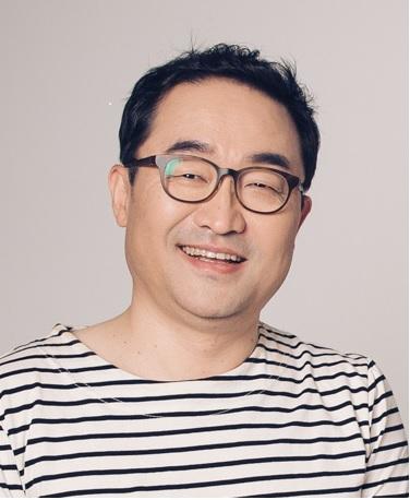 [김종흔의 beyond 빅데이터] 빅데이터에 관한 오해