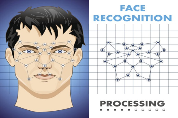 Introduction of face recognition solution is going to be regularized