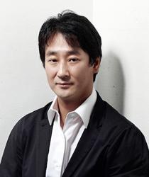 [건축가 윤창기의 서울여행] '여의도 물빛 무대'에 숨겨진 비밀