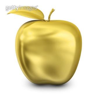 [Joyce의 세상 물정 영어]사연 많은 apple 이야기