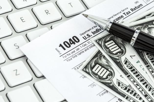 [이준희변호사의 금융IT 속 법률]클라우드컴퓨팅, 금융서비스를 바꾸는 변곡점