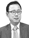중국 최악 스모그와 저커버그