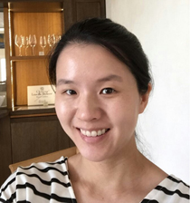 [박지현의 패션업에서 배우는 TCO절감법]패션계의 새 바람 MTM, 고객을 사로잡는다