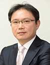 `대-대기업 동반성장`을 기대한다