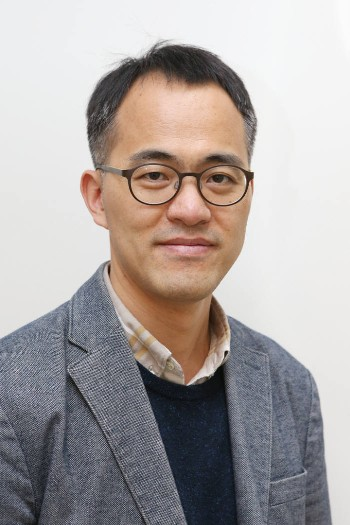 남윤기 KAIST교수