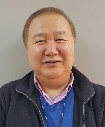 [대한민국과학자]최상성 ETRI UGS무선통신연구실 책임연구원