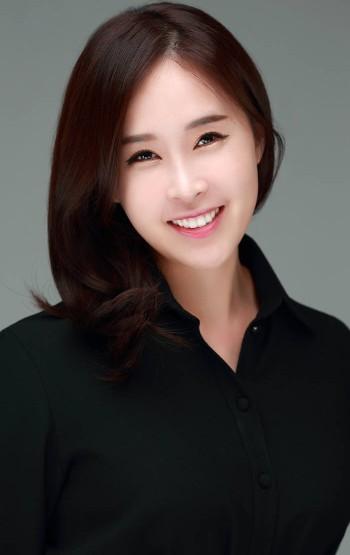 허정윤 리틀아티스트 대표.