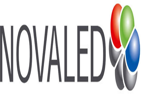 Novaled Receives More Attention from Industries Due to Its Increased Performance