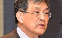 삼성D 수장 교체, 권오현 부회장 체제로