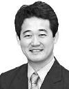 `3저 불황` 한국사회