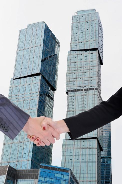 CSC와 HPE 기업서비스 사업부 합병, 거대 IT 서비스 기업 탄생 예고