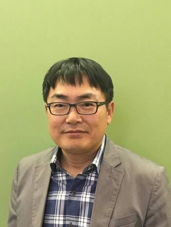 이승희 전북대 교수