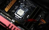 CPU 구매, 가격보다 A/S 및 혜택 고려해야