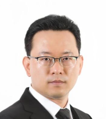 김채운 UNIST 교수