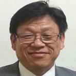 [기고] 티쿤글로벌 김종박 대표
