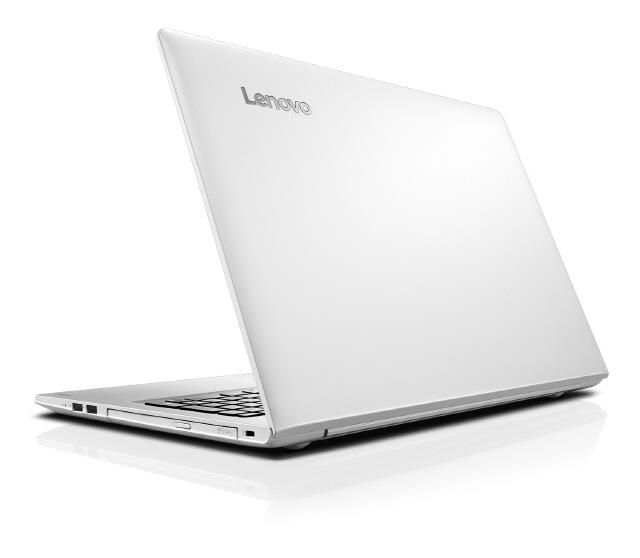 레노버, 게이밍 노트북 '아이디어패드 510' 출시