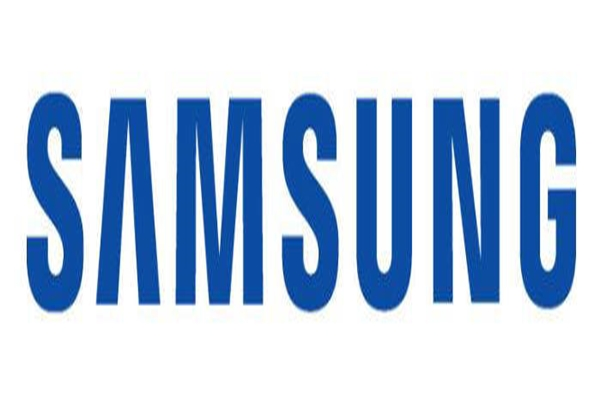 Samsung Electronics Develops Wireless Telecommunication Technology That Can Miniaturize 5G Base Stations and Devices