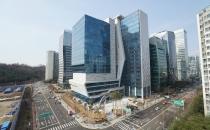 서울시·SBA, 에스플렉스센터 임대설명회 개최
