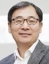 `클라우드 퍼스트` 예산 편성과 실효성 확보