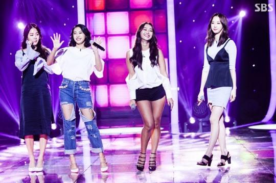 사진: SBS