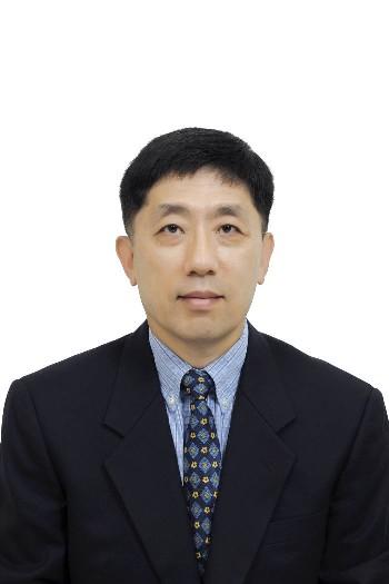 김성호 왓에버서치 대표