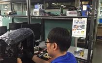 '소비자가 믿을 수 있는 조립PC 쇼핑몰' 이벤트 성료