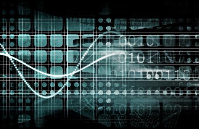 블록체인은 4차 산업혁명의 장애물 해결할 기술
