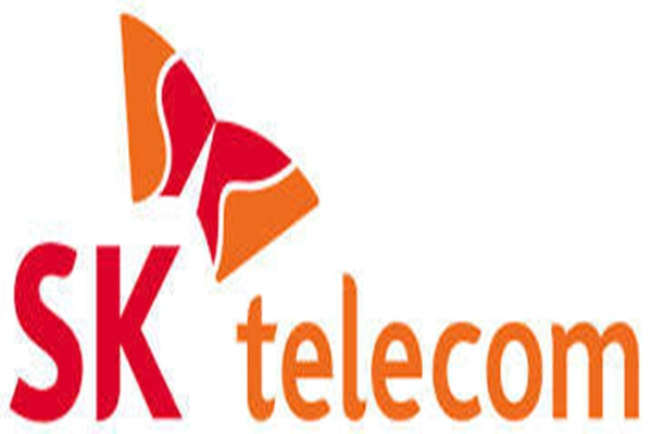 SK Telecom to Push for IoT International Roaming with Europe