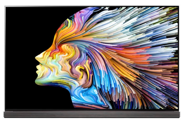 LG Expands Its OLED Business Towards Other Businesses