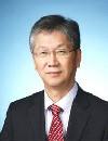 중국 진출, 지재권 분쟁 두려워 말아야