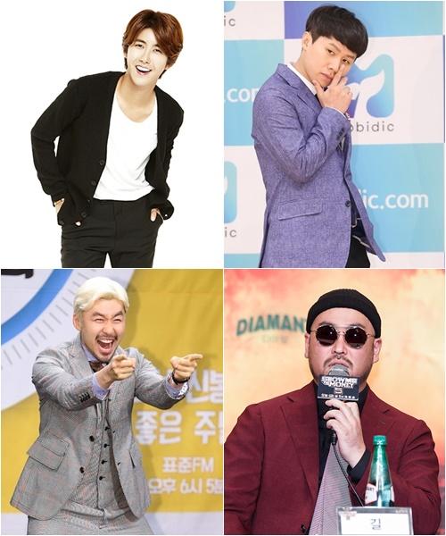 출처 : 스타제국, CJ, 김현우 기자
