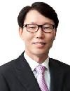 한국 핀테크 산업 활성화, 모바일지불결제에서 답을 찾자