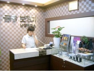 금강보청기 천안센터, 보청기 제안 및 맞춤형 청능 재활프로그램 제공