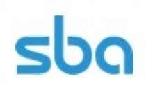 SBA, 서울중소기업 신입사원 공동 교육 진행