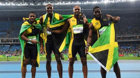 출처:/리우올림픽 홈페이지