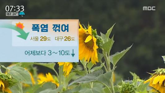 출처:/ MBC 캡처